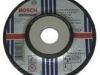 thumbs_bosch-disc