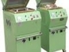 thumbs_electrode-heater